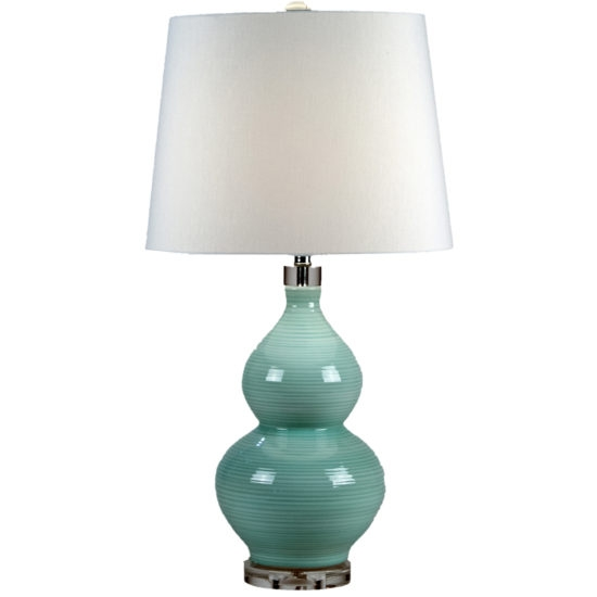 Turquoise Marble Orb Chandelier For Turquoise Orb Chandeliers (Image 21 of 25)