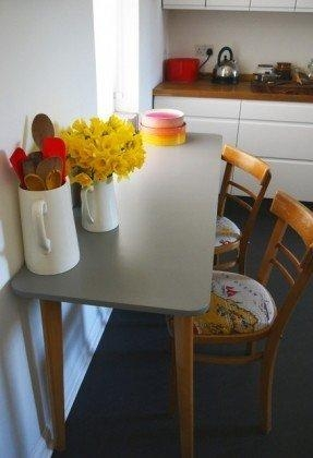 Two Person Kitchen Table – Foter With Regard To Two Person Dining Tables (Image 19 of 20)