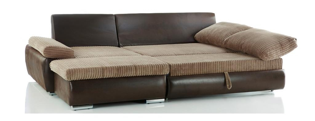Types Of Sofa Beds Types Of Chesterfield Sofas Chesterfield Sofa Regarding Sofa Beds (Image 20 of 20)