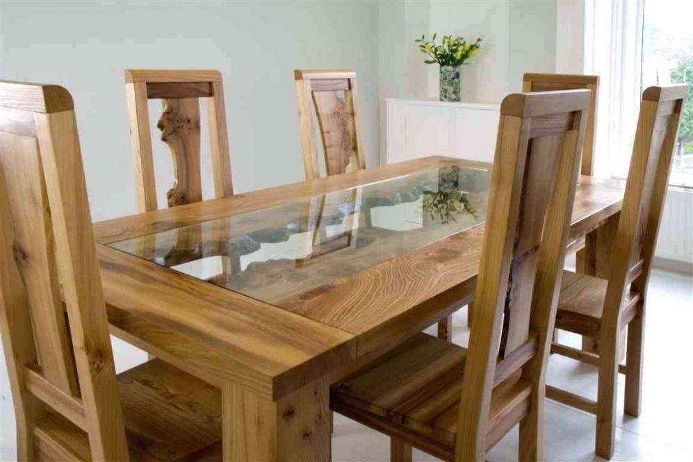 Unusual Dining Room Table – Anniebjewelled Inside Unusual Dining Tables For Sale (View 15 of 20)