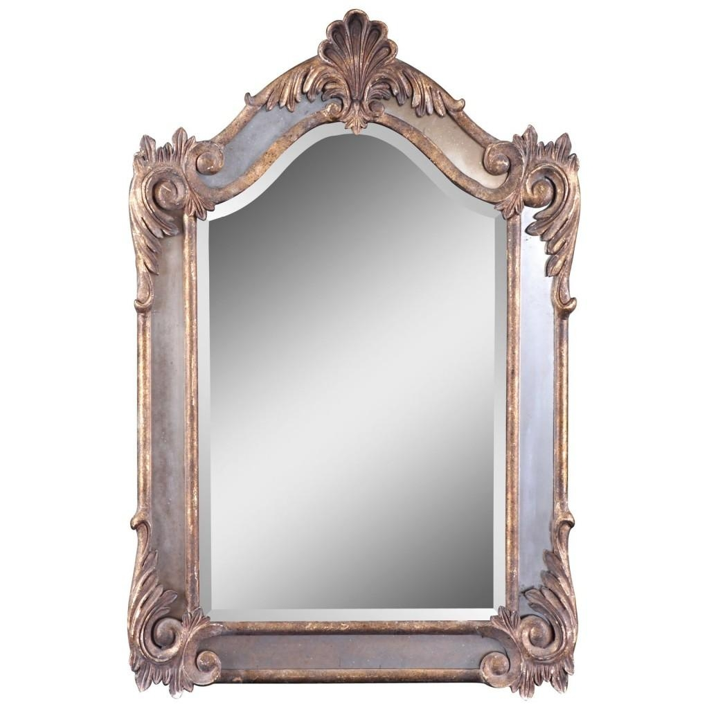 Venetian Mirrors For Sale Cheap — Interior Exterior Homie Pertaining To Venetian Mirrors For Sale (Image 17 of 20)