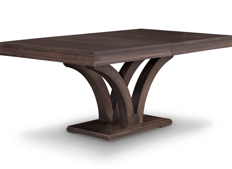 Verona Dining Room Collectionhandstone< With Regard To Verona Dining Tables (Image 14 of 20)