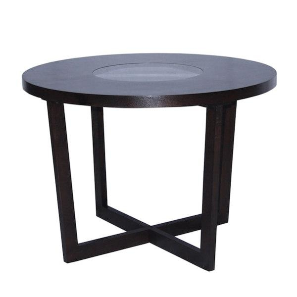 Verona Dining Table – Free Shipping Today – Overstock – 15134122 Regarding Verona Dining Tables (Image 15 of 20)