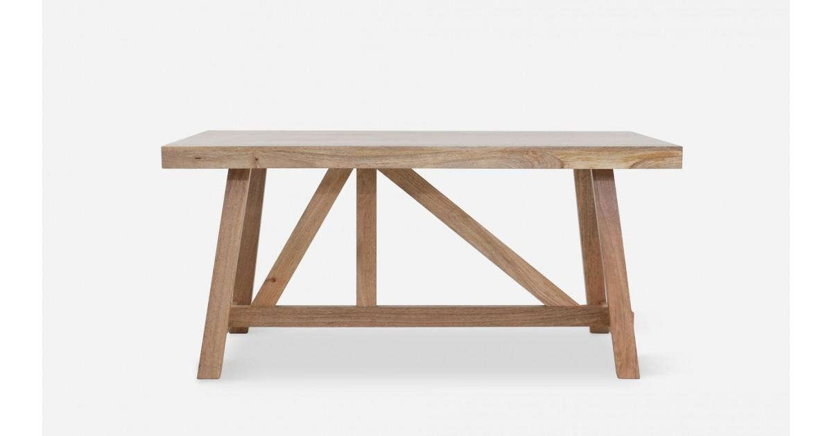 Victor Dining Table,  (Image 17 of 20)