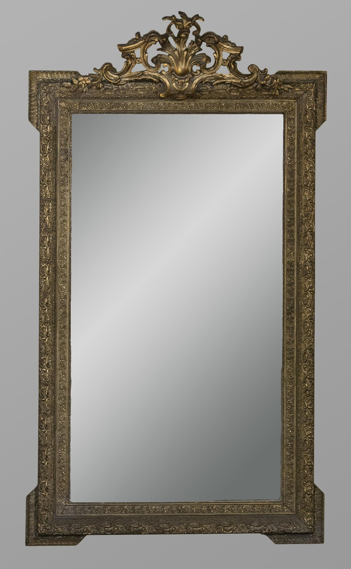 Victorian Style Mirrors Images – Reverse Search For Victorian Style Mirrors (Photo 11 of 20)