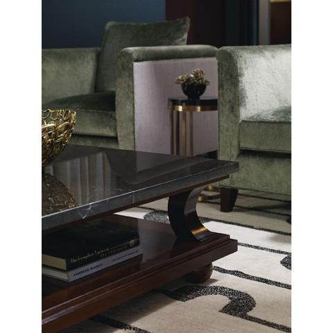 Vienna Double Pedestal Dining Table | 9136 | Baker Furniture With Vienna Dining Tables (Image 17 of 20)