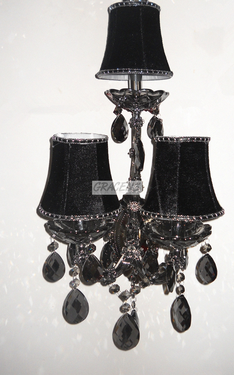 Wall Chandelier Crystal Wall Scones Wall Lighting Fixtures Wall In Cheap Faux Crystal Chandeliers (Image 25 of 25)