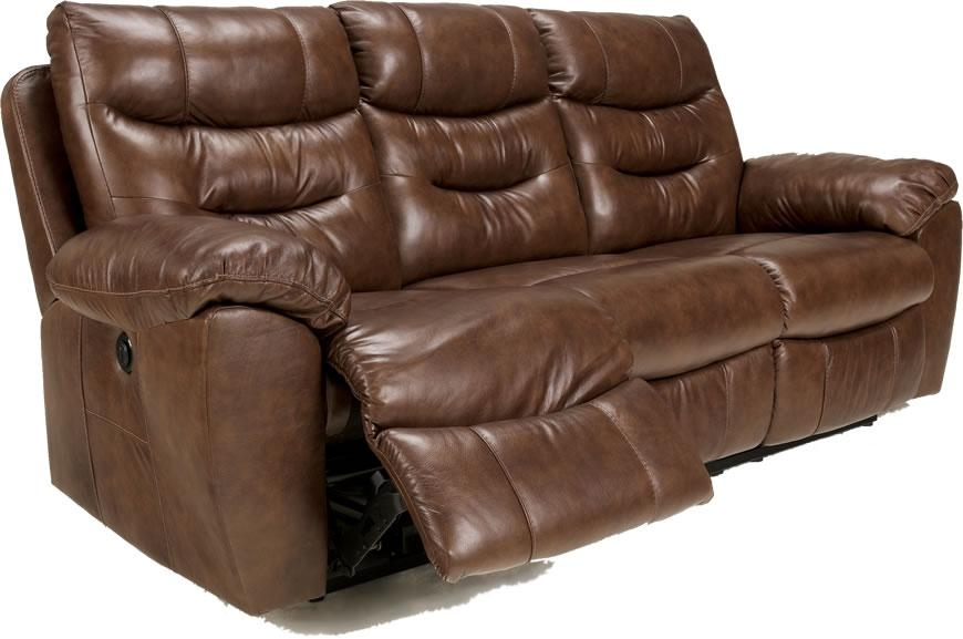 Wall Hugger Reclining Sofa – Wall Hugger Recliners Inside Rv Recliner Sofas (Image 20 of 20)