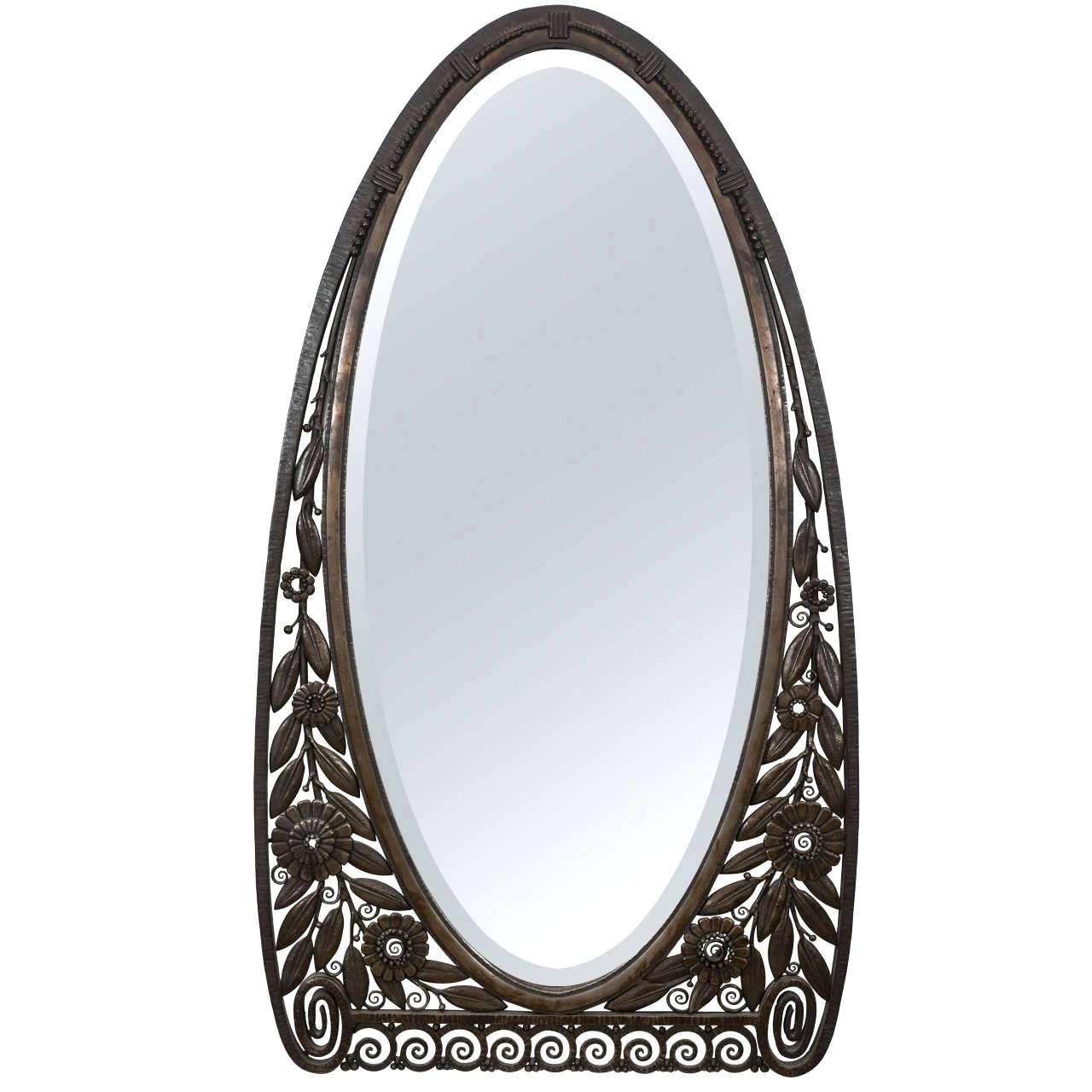Wall Mirror Art Deco – Shopwiz Throughout Art Deco Wall Mirror (Image 20 of 20)