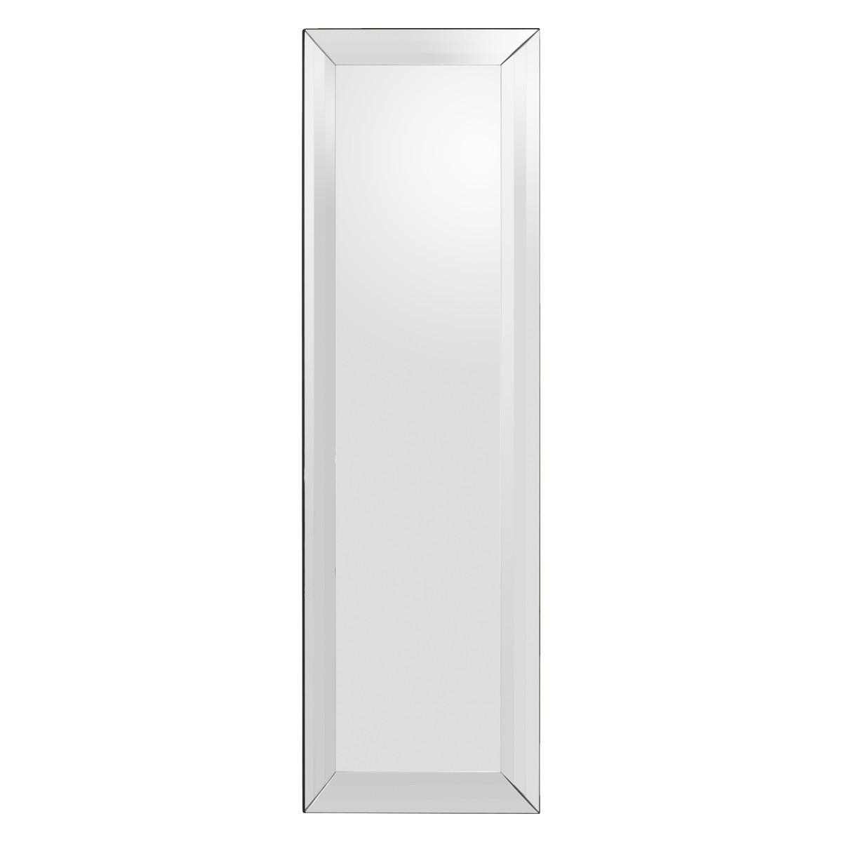 Wall Mirror Full Length 129 Cute Interior And Full Wall Mirrors In Wall Mirror Full Length Frameless (Image 18 of 20)