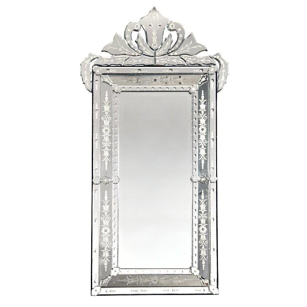 Wall Mirrors | Online Shop | North East | Newcastle Upon Tyne In Mirror Shop Online (Image 18 of 20)