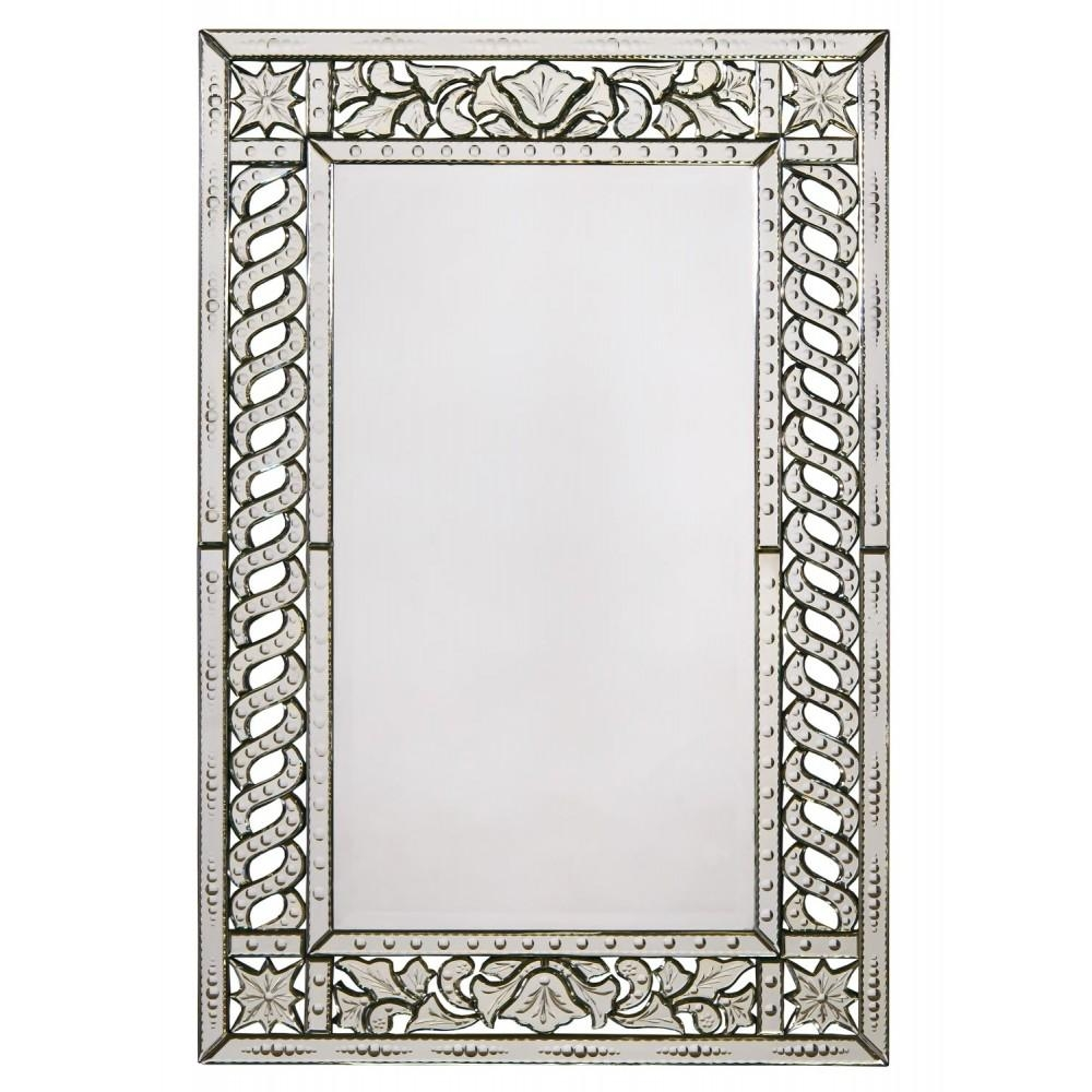 Wall Mirrors | Online Shop | North East | Newcastle Upon Tyne Pertaining To Mirror Shop Online (Image 20 of 20)
