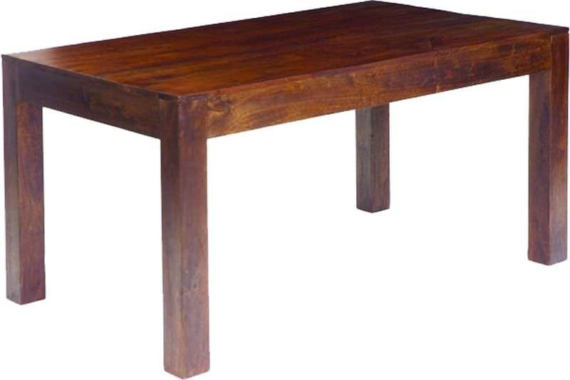 Walnut Dining Tables | Contemporary Walnut Dining Tables On Sale With Walnut Dining Tables (Image 20 of 20)