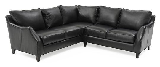Weir's Furniture – Furniture That Makes Home | Weir's Furniture For Brompton Leather Sofas (Image 19 of 20)