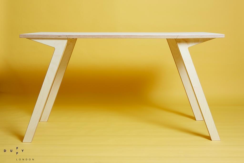 White Melamine Dining Table Pertaining To White Melamine Dining Tables (View 4 of 20)