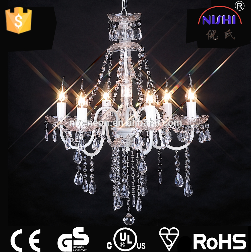 Wholesale Acrylic Chandelier Wholesale Acrylic Chandelier Pertaining To Acrylic Chandeliers (View 14 of 25)