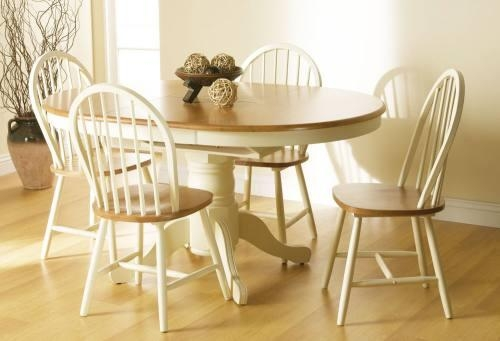 Featured Image of Cotswold Dining Tables