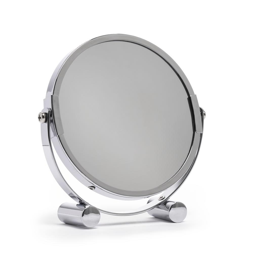 Featured Image of Small Free Standing Mirror