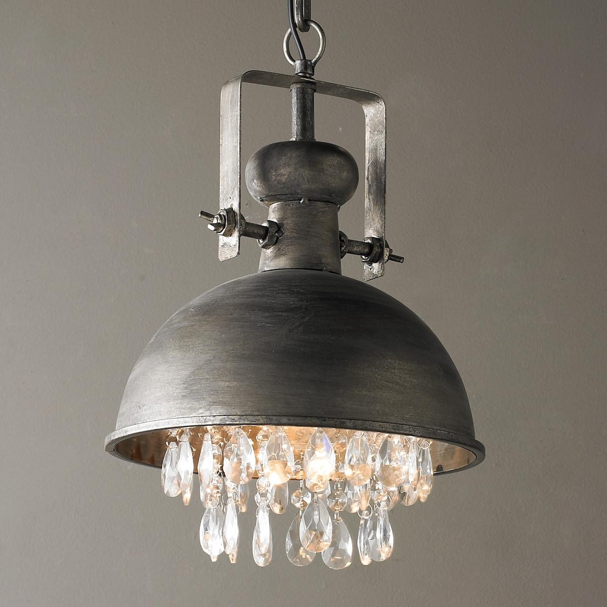 25 Best Small Rustic Chandeliers | Chandelier Ideas