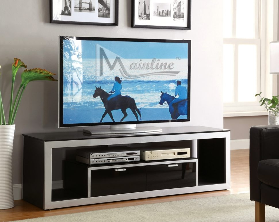 Wonderful Best Bookshelf TV Stands Combo Regarding Ladder Tv Stand Full Size Of Wall Units For Tv Lcd Tv Stand (Image 46 of 50)