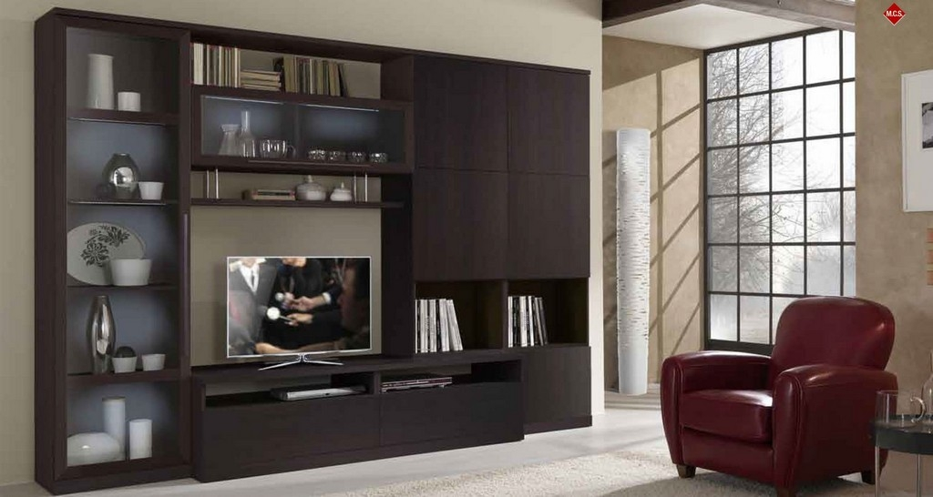 Wonderful Best Classy TV Stands Throughout Furniture 70 Tv Stand Ikea Corner Tv Stand For 55 Inch Tv Classy (View 49 of 50)