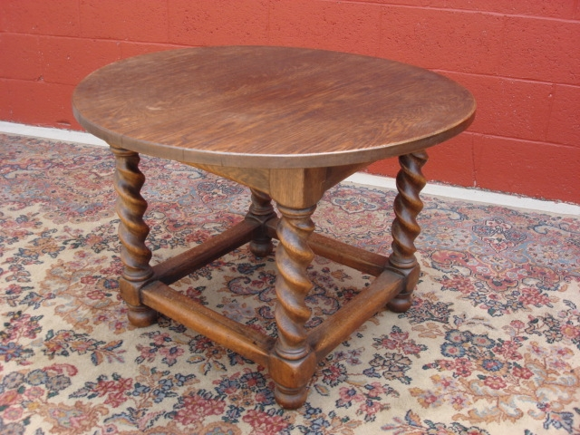 Wonderful Best Coffee Tables And Side Table Sets Throughout Antique Coffee Tables Antique Furniture Antique Coffeetables (Image 48 of 50)