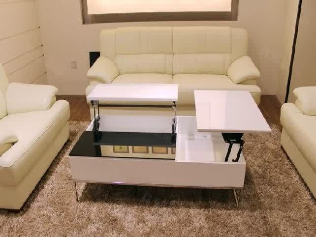 Wonderful Best Coffee Tables With Lift Top And Storage For Antique Coffee Table Lift Plans (Image 48 of 50)