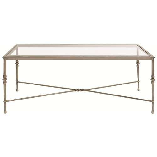 Wonderful Best Metal Coffee Tables With Glass Top For And Metal Coffee Table (Image 44 of 50)