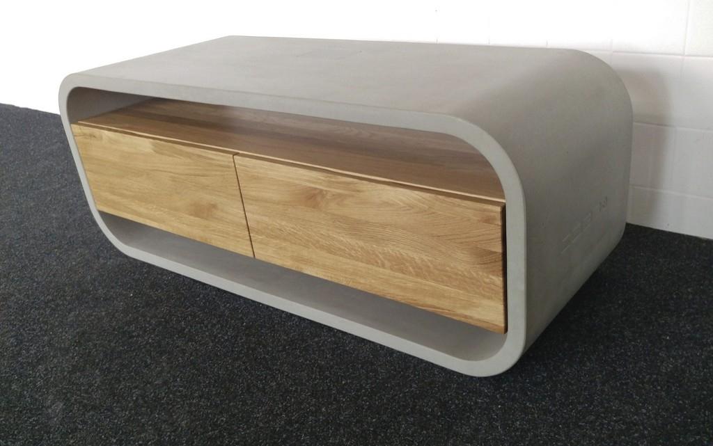 Wonderful Best Oak Corner TV Stands For Flat Screens In Solid Oak Tv Stands For Flat Screen Trendy Solid Oak Armoire Tv (Image 49 of 50)