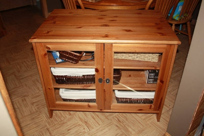 Wonderful Best Pine TV Cabinets Pertaining To Antique Pine Tv Cabinet Antique Furniture (Image 46 of 50)