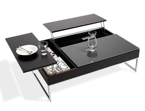 Featured Image of Stylish Coffee Tables