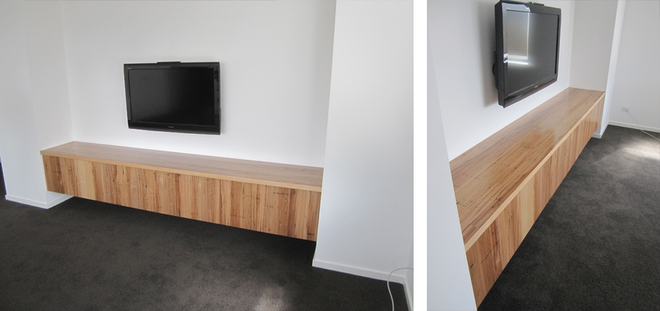 Wonderful Best TV Cabinets And Wall Units Intended For Timber Tv Cabinets Melbourne Bar Cabinet (Image 48 of 50)