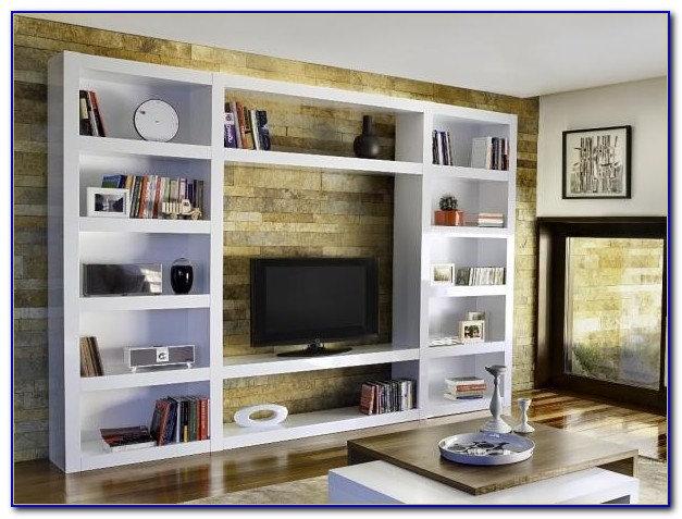 Wonderful Best TV Stands Bookshelf Combo With Tv Stand Bookcase Combo Uk Bookcases Home Design Ideas Kdbo5ywpel (Image 45 of 50)