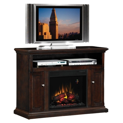 Wonderful Best TV Stands With Mount Throughout Best 25 Bedroom Tv Stand Ideas On Pinterest Tv Wall Decor (Image 44 of 50)