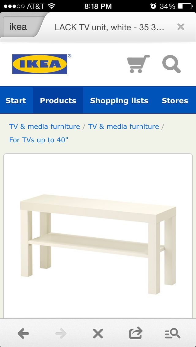 Wonderful Best White Small Corner TV Stands With Best 25 Narrow Tv Stand Ideas On Pinterest House Projects (Image 43 of 50)