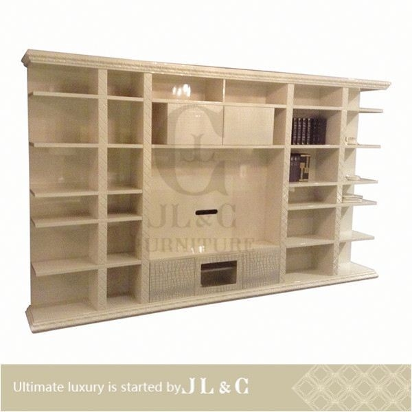 Wonderful Best Wooden TV Cabinets For Wooden Tv Cabinet Wooden Tv Cabinet Suppliers And Manufacturers (View 10 of 50)