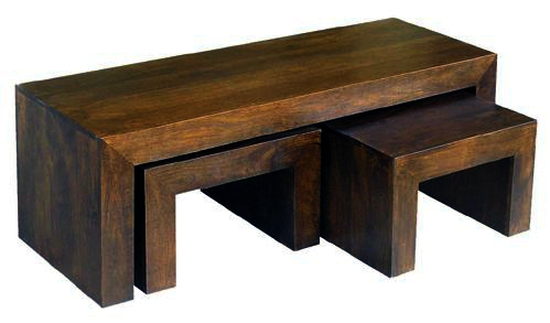 Wonderful Brand New Long Coffee Tables Regarding Coffee Table Bello Albero Coffee Table Long Coffee Table (View 10 of 50)