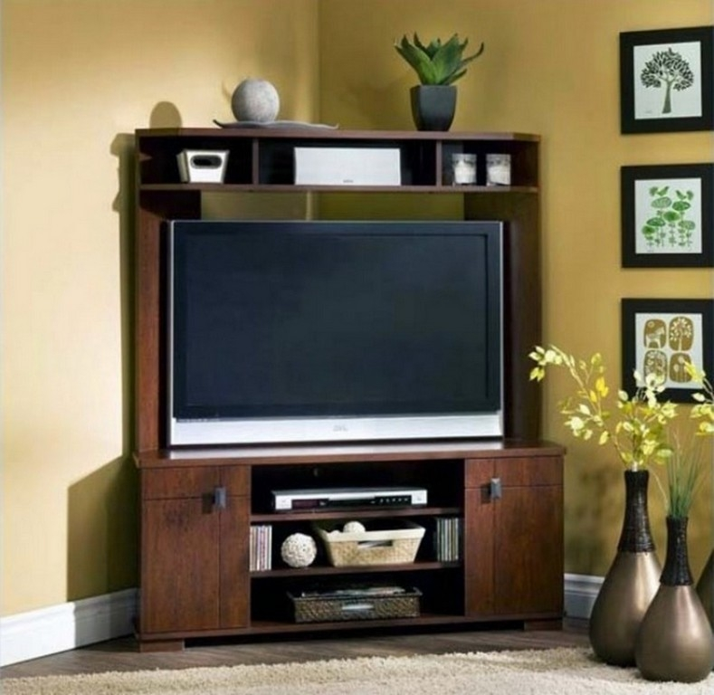 Wonderful Brand New Maple Wood TV Stands Inside Maple Tv Stand (View 48 of 50)