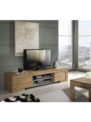 Wonderful Brand New Milano TV Stands Regarding Milano Living Room Set Buy Online At Best Price Sohomod (Image 45 of 50)