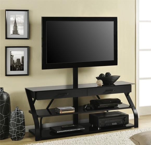 Wonderful Brand New Modern TV Stands For Flat Screens In Furniture Perfect Tv Stands For Flat Screens Design Ideas (Image 48 of 50)