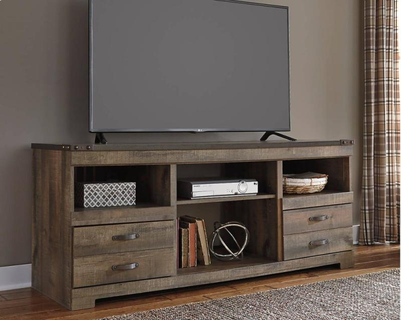 Wonderful Brand New Modern Wood TV Stands Inside Tv Stands Find Affordable Solid Wood Tv Stand Design Ideas Solid (Image 47 of 50)