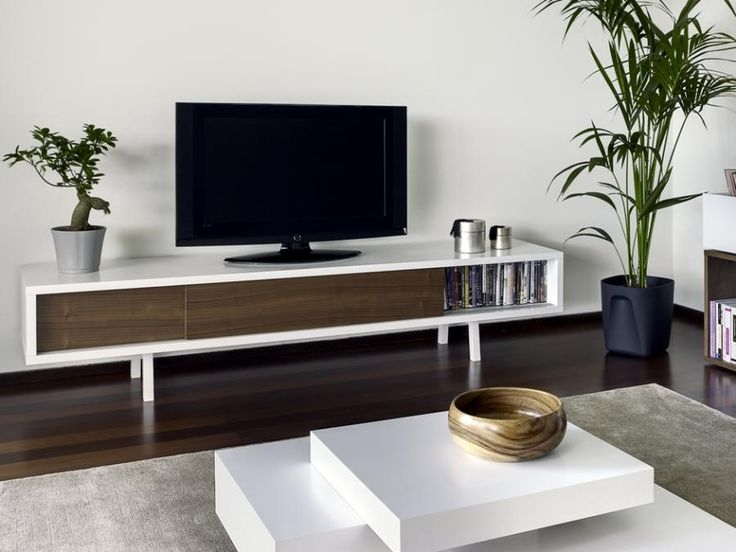 Wonderful Brand New Trendy TV Stands For 57 Best House Images On Pinterest John Lewis Tv Stands And Tv Units (View 29 of 50)