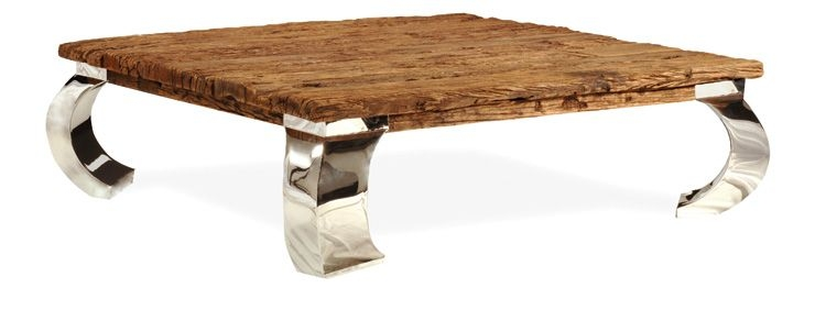 Featured Image of Verona Coffee Tables