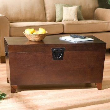 Wonderful Brand New Wooden Trunks Coffee Tables Inside Coffee Table Astounding Lift Top Trunk Coffee Table Lift Top (View 15 of 40)