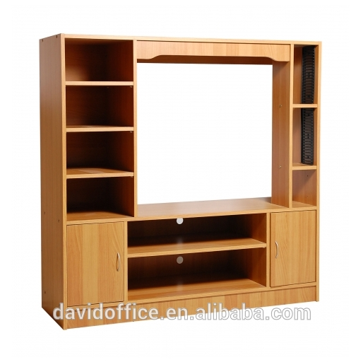 Wonderful Brand New Wooden TV Cabinets Within Lcd Tv Wooden Cabinets Lcd Tv Wooden Cabinets Suppliers And (Image 45 of 50)