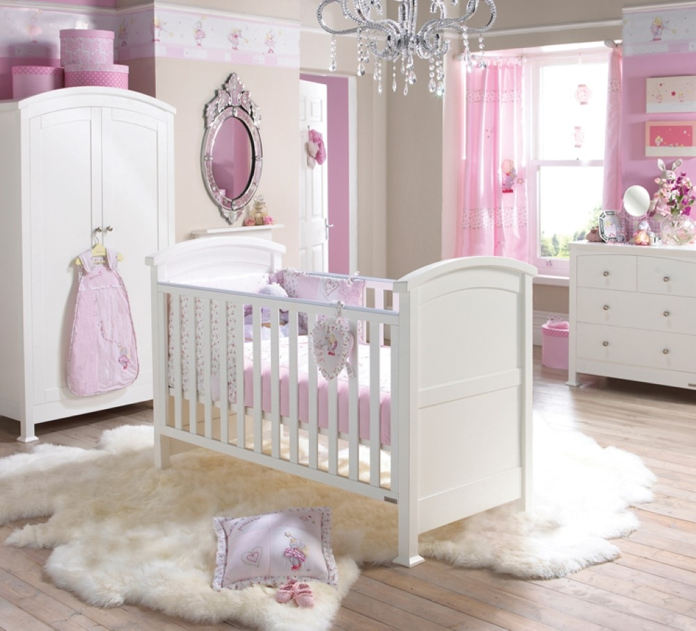 Wonderful Chandeliers For Ba Room 115 Ba Room Ideas Light For Chandeliers For Baby Girl Room (Image 23 of 24)