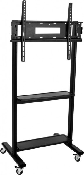 Wonderful Common 32 Inch TV Stands With Floor Stand For Flat Screen Tv Foter (Image 49 of 50)