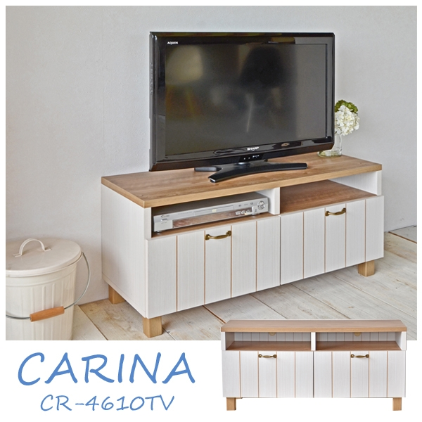 Wonderful Common French Country TV Stands With Regard To B Room F Rakuten Global Market French Country Style Tv Stand (View 32 of 50)