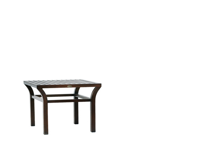 Wonderful Common Madison Coffee Tables With Madison Coffee Table Coffee Tables Ratana Contract Collection (Image 39 of 40)