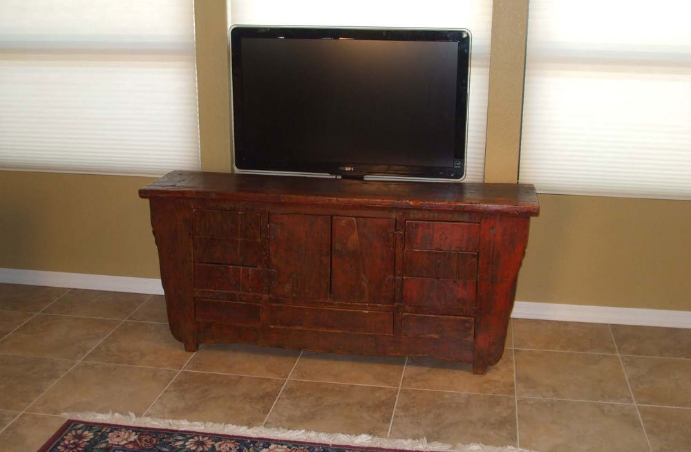 Wonderful Common Pop Up TV Stands Pertaining To Tv Stand Furniture Pop Up Tv Stand Behind Furniture Nexus  (Image 47 of 50)